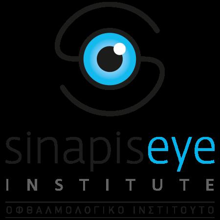 sinapis-logo-katheto