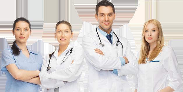 s_doctors-1