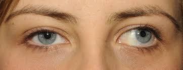 tmima-pedoofthalmologias-08